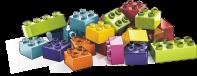 Lego 3388163 960 720