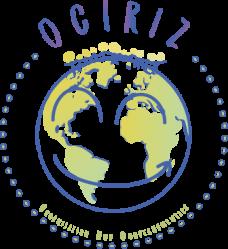 Logo OCIRIZ