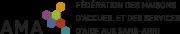 Logo ama header