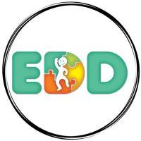Logo edd site