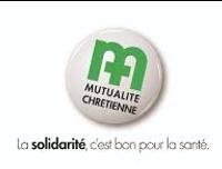 Mutualite c